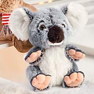 Plüschtier Koala Jack - Extra Weich