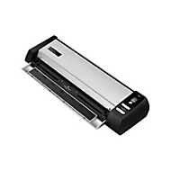 Plustek MobileOffice D430 - Einzelblatt-Scanner - tragbar - USB 2.0