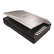 Plustek OpticPro A360 Plus - Flachbettscanner - Desktop-Gerät - USB 2.0