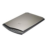 Plustek OpticSlim 2610 Plus - Flachbettscanner - Desktop-Gerät - USB 2.0