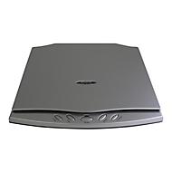 Plustek OpticSlim 550 Plus - Flachbettscanner - Desktop-Gerät - USB 2.0