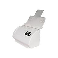 Plustek SmartOffice PS283 - Dokumentenscanner - Desktop-Gerät - USB 2.0