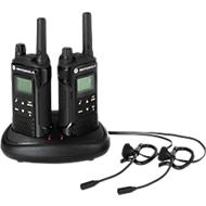 PMR Motorola XT180 Duo Pack
