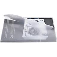 Pochette Fast Foli SSI A4, 80mic., 25 p