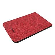 PocketBook Comfort - Flip-Hülle für eBook-Reader