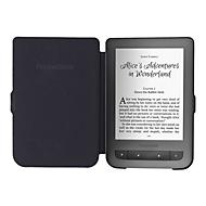 PocketBook - Flip-Hülle für eBook-Reader
