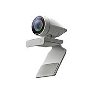 Poly Studio P5 - Web-Kamera