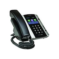 Poly VVX 501 - VoIP-Telefon