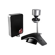 Polycom CX5500 Unified Conference Station - Kit für Videokonferenzen
