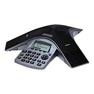 Polycom SoundStation Duo - VoIP-Konferenztelefon
