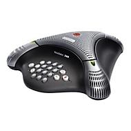 Polycom VoiceStation 300 - Konferenztelefon