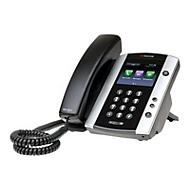 Polycom VVX 500 - VoIP-Telefon