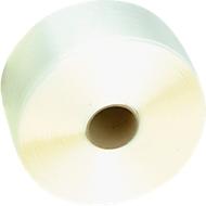 Polyesterband WG 40, 13 mm breit, 1100 m lang