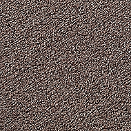 Polykleen® Olefinmat, 900 x 1500 mm, bruin