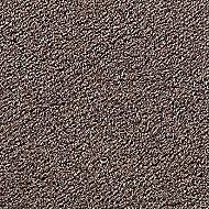 Polykleen® Schmutzfangmatten Olefin, 1200 x 2400 mm, braun