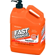 Pompflacon FAST ORANGE®, 3,8 l