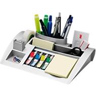 Post-it® desk organizer, stuk