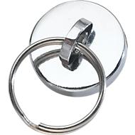 Power-Neodymium-magneet met hoge hechtkracht