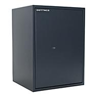 Power Safe 600 IT, Doppelbartschloss