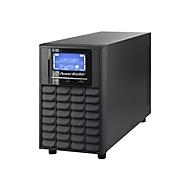 PowerWalker VFI 2000C LCD - USV - 1600 Watt - 2000 VA