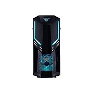 Predator Orion 3000 PO3-600 - Tower - Core i7 8700 3.2 GHz - 16 GB - 1.128 TB