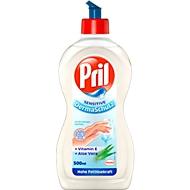 Pril handafwas lotion Sensitive, 500 ml