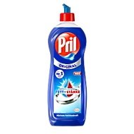 Pril Handgeschirr-Spülmittel Original, 750 ml