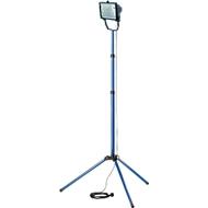 Projecteur halogène sur pied brennenstuhl® ST200