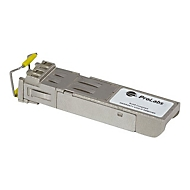 ProLabs GLC-SX-MM-C - SFP (Mini-GBIC)-Transceiver-Modul - GigE, Fibre Channel