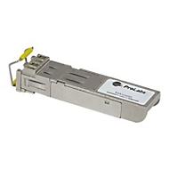 ProLabs - SFP (Mini-GBIC)-Transceiver-Modul - GigE, Fibre Channel (SW)