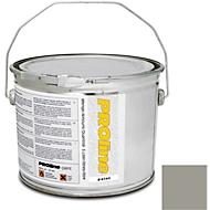 PROline peinture pour sol, antidérapante, 5 litres, gris pierre