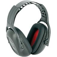 Protection auditive conf. EN 352-1, 10,9 N