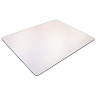 Protection de sol antibactérienne, à picots, 1200 x 900 mm