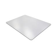 Protection de sol antibactérienne, lisse, 1200 x 900 mm