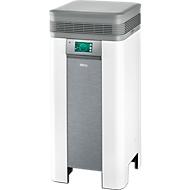 Purificateur d'air Ideal AP100 Med Edition, équipé CleanCel® et MedShield, à partir de 190 m²
