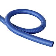 PVC- Saugschlauch für CEMO Dieselpumpen, DN 19, RME beständig, mit Kunststoffspirale, Meterware