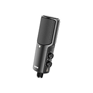 RØDE NT-USB - Mikrofon