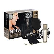 RØDE NT1-A - Mikrofon