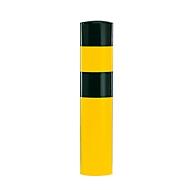 Rammschutz-Poller, XL273, zum Einbetonieren