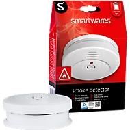 Rauchmelder smartwares RM149