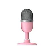 Razer Seiren Mini - Mikrofon