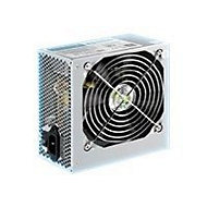 Realpower RP-420 ECO Silent - Stromversorgung - 420 Watt