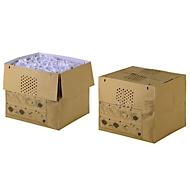 Recyclebarer Abfallsack für 200X, 32L, 20 Stück