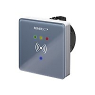 ReinerSCT timeCard RFID-Leser - RS-485