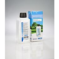 Reiniger, f. Luftbefeuchter/-wäscher, 1 Flasche (250 ml)
