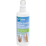 reinigingsspray, voor whiteboards EARTH-IT