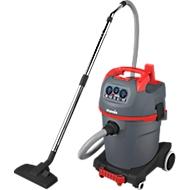 Reinigingsstofzuiger NSG uClean LD-1432 HMT