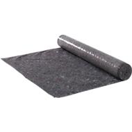 Renovatievlies, schildersvlies, afdekvlies, prima absorbering, Antislip coating, L 25000 mm