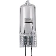 Reservelamp 36V/400W.