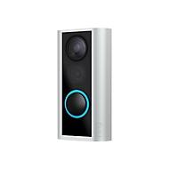 Ring Door View Cam - Türklingel-Kamera